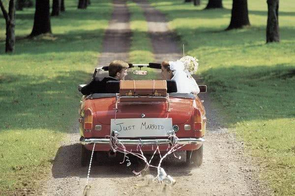Newlyweds self storage tips and hints