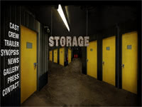 storage movie
