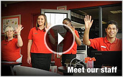 Stor-Age meet our staff video