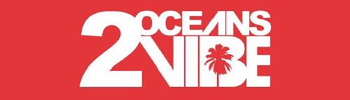 2oceansvibe logo