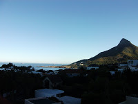cape town seapoint