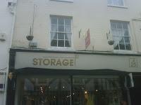st albans high street storage