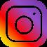 Stor-Age Instagram