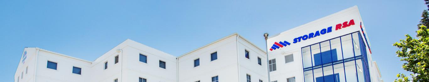 StorageRSA Durbanville