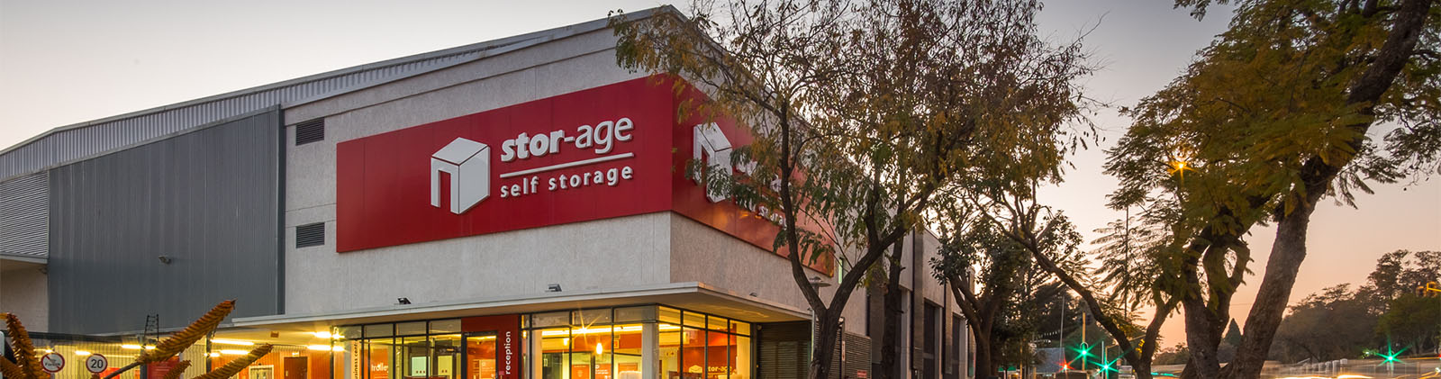 Stor Age Self Storage Units Facilities Amp Solutions Brooklyn