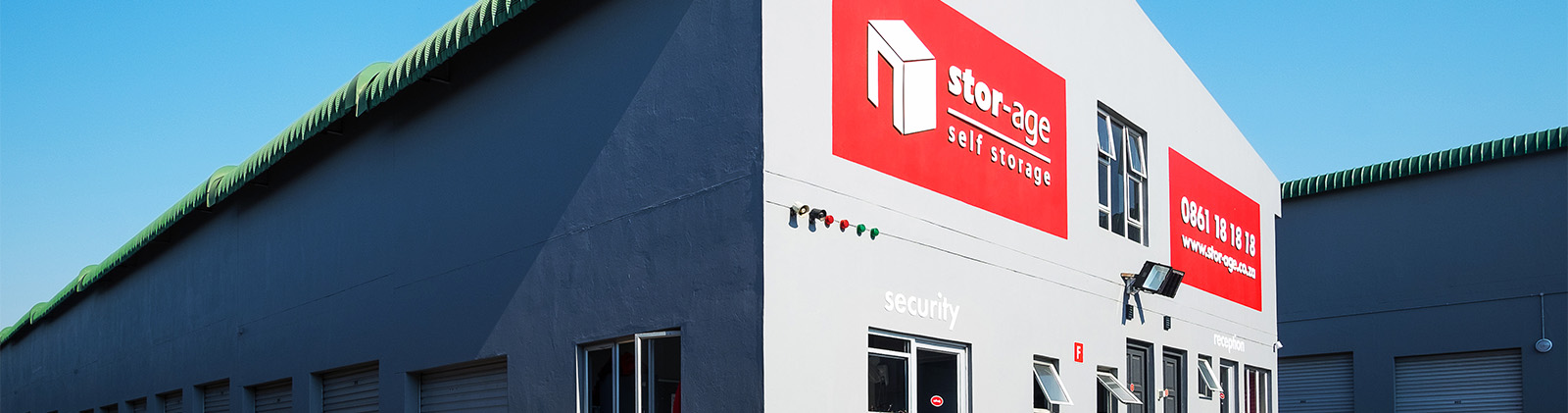 stor age self storage units facilities solutions waterfall