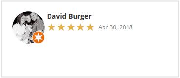 Stor-Age Google Reviews Durban