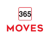 365 Moves