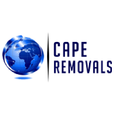 Cape Removals