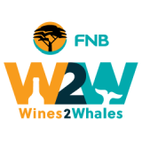 FNB Wines 2 Whales