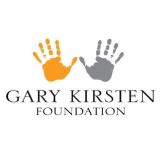 Gary Kirsten Foundation