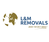 L and M Removals