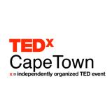 TedX Cape Town