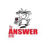 The Answer Series
