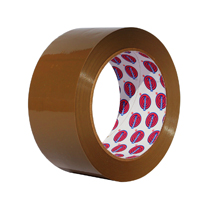 tape 100mm