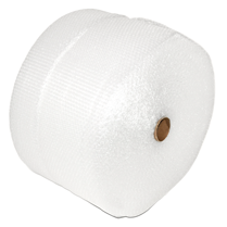 Bubble wrap Small Bulk